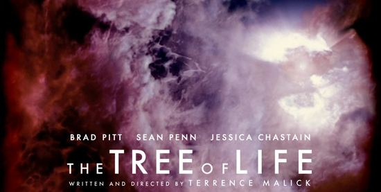 Movies To Watch Tonight Review Of The Tree Of Life