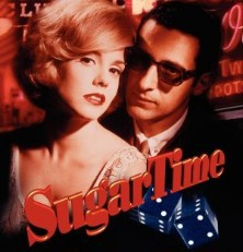 Movies to Watch Tonight: Sugartime