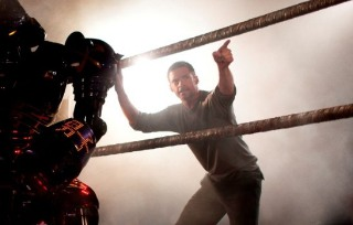 Real Steel – Movies To Watch Tonight Review