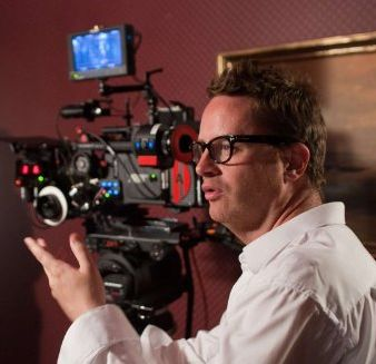 Nicolas Winding Refn gets 4 stars from Movies To Watch Tonight