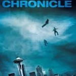 Chronicle Review from Movies To Watch Tonight