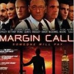 margin-call-movies-to-watch-tnight-review