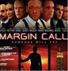 Margin Call – Movies To Watch Tonight Review