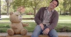 Ted – Movies To Watch Tonight Review