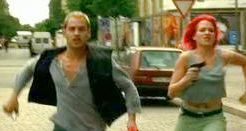 Run Lola Run – Movies To Watch Tonight Review