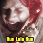 Run Lola Run Movie
