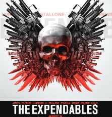 The Expendables 2 – Movies To Watch Tonight Review