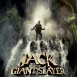 movies-to-watch-tonight-jac-slayer