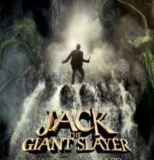Jack The Giant Slayer – Movies To Watch Tonight Review