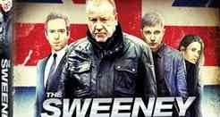 The Sweeney – Movies To Watch Tonight Review