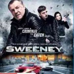 movies-to-watch-tonight-sweeney-thumb