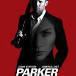 movies-to-watch-tonight-parker-thumb